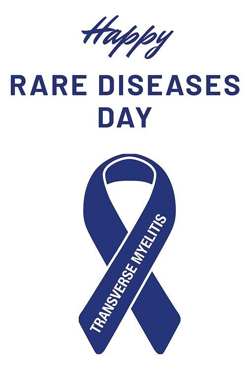 happy-rare-diseases-day-logo