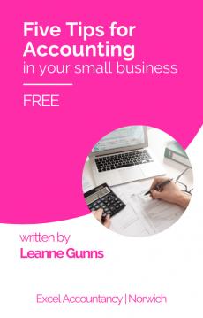 5-accountancy-tips